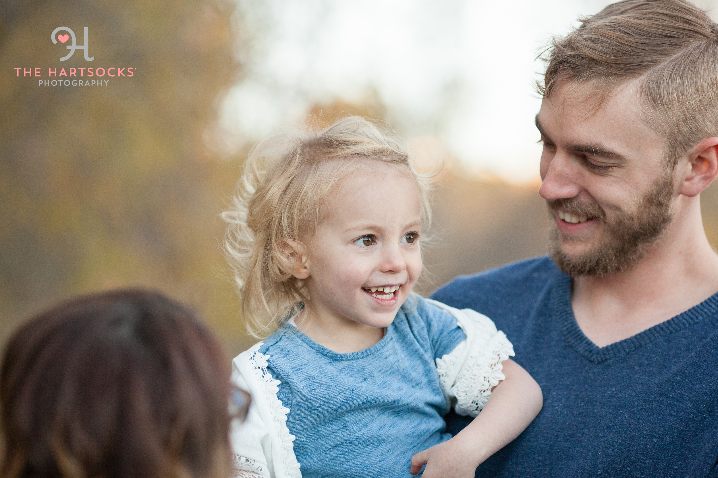 The Hartsocks Photography (10 of 29).jpg