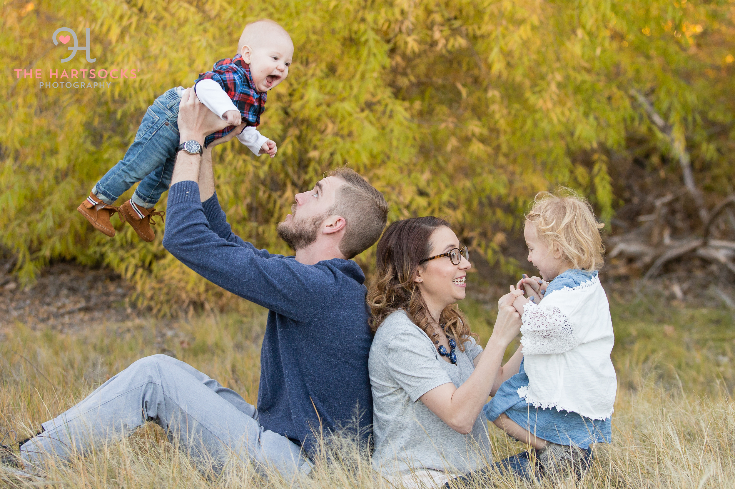 The Hartsocks Photography (13 of 29).jpg