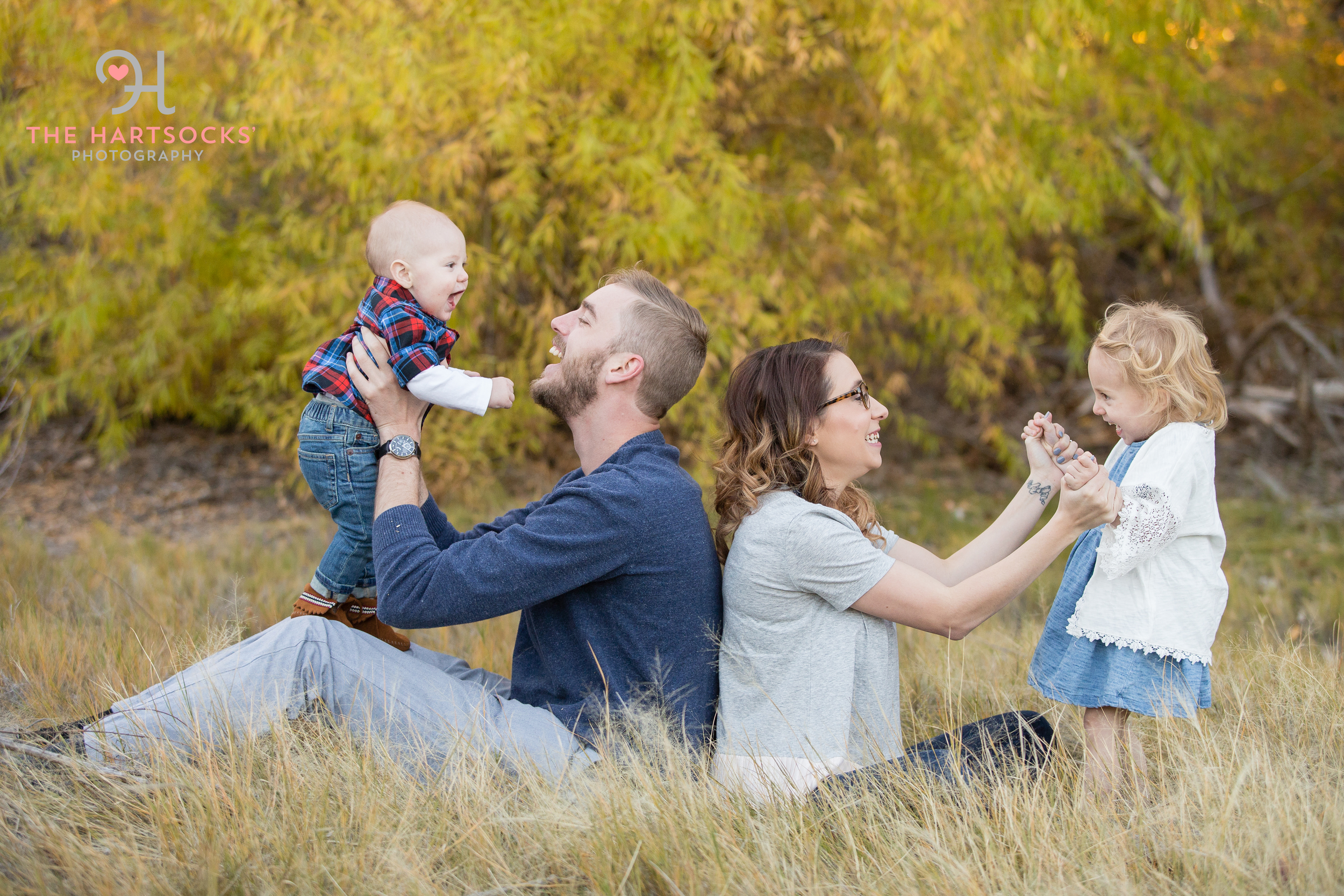 The Hartsocks Photography (14 of 29).jpg
