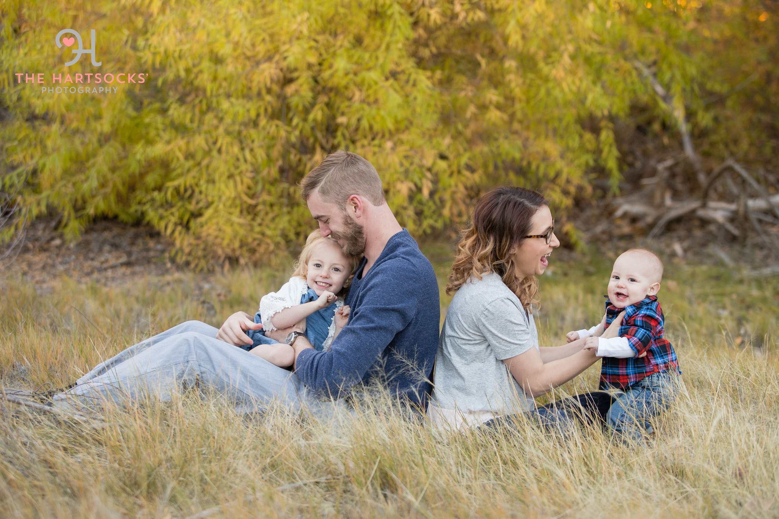 The Hartsocks Photography (15 of 29).jpg