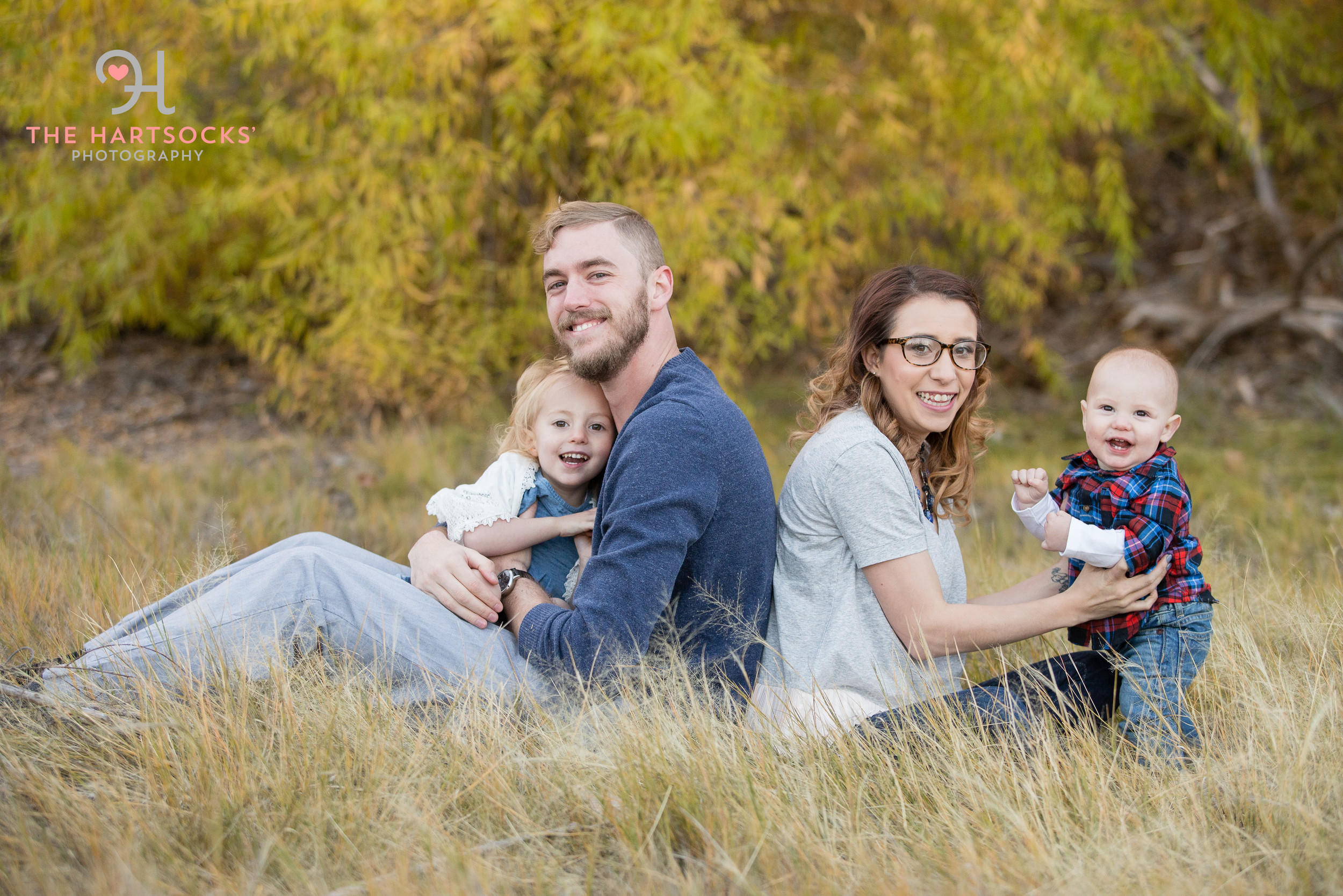 The Hartsocks Photography (16 of 29).jpg