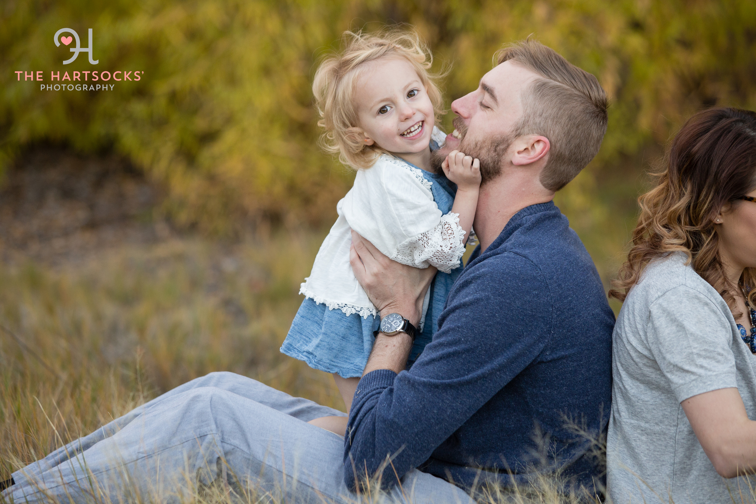 The Hartsocks Photography (17 of 29).jpg