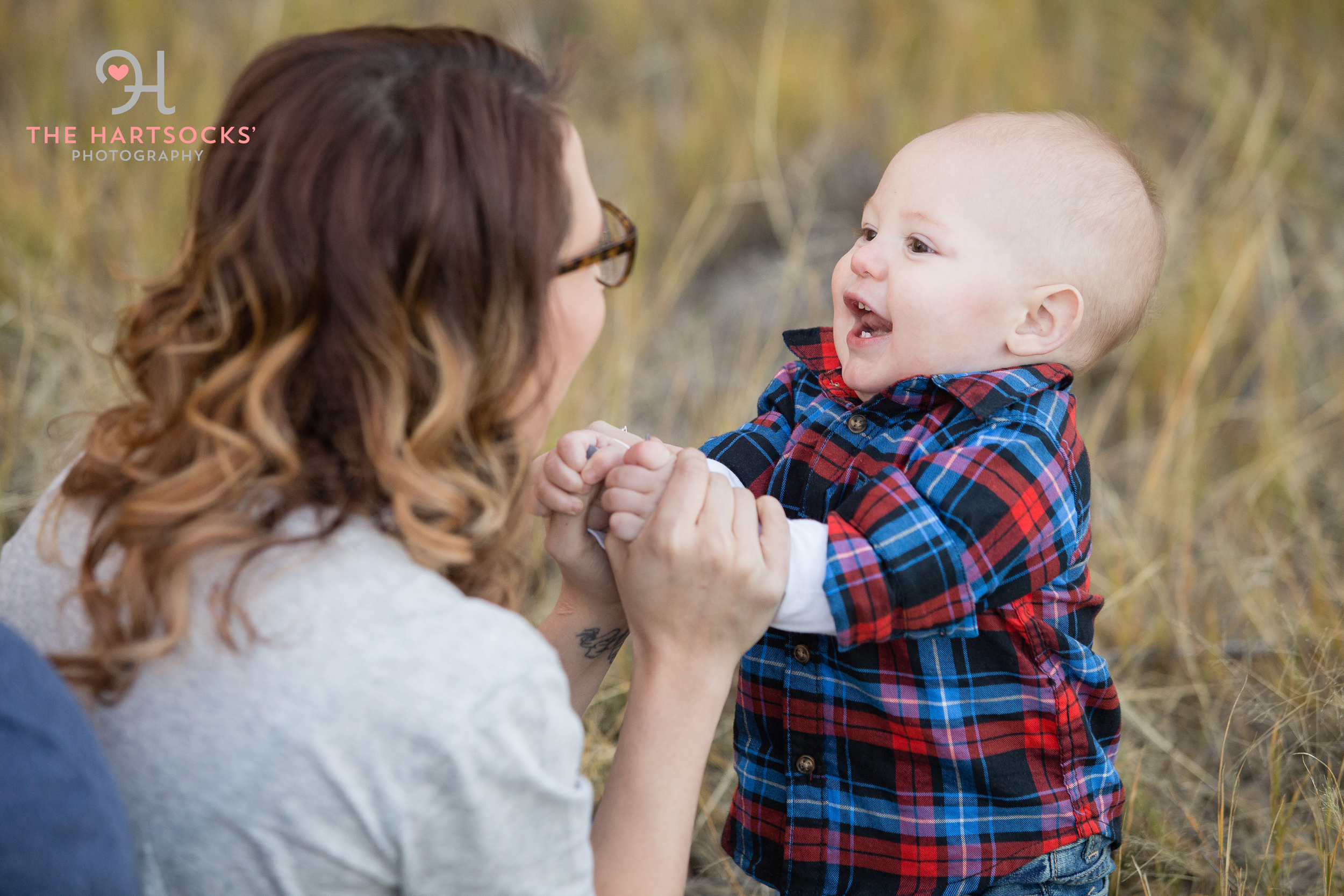 The Hartsocks Photography (18 of 29).jpg