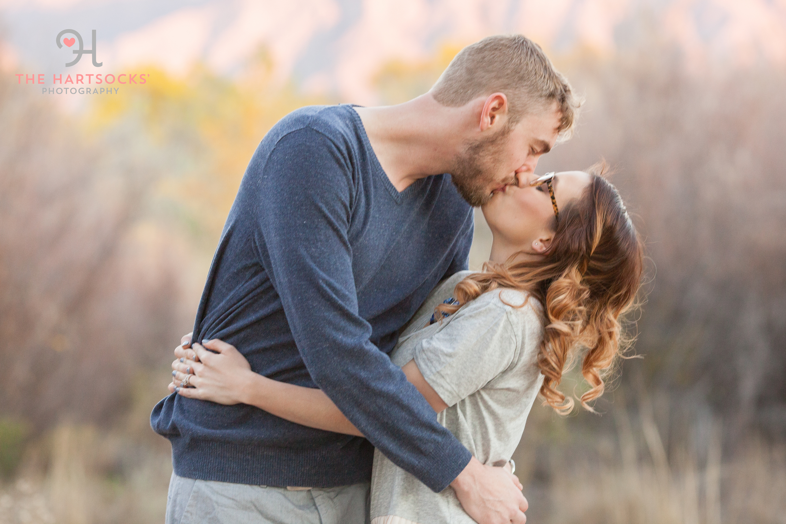 The Hartsocks Photography (27 of 29).jpg