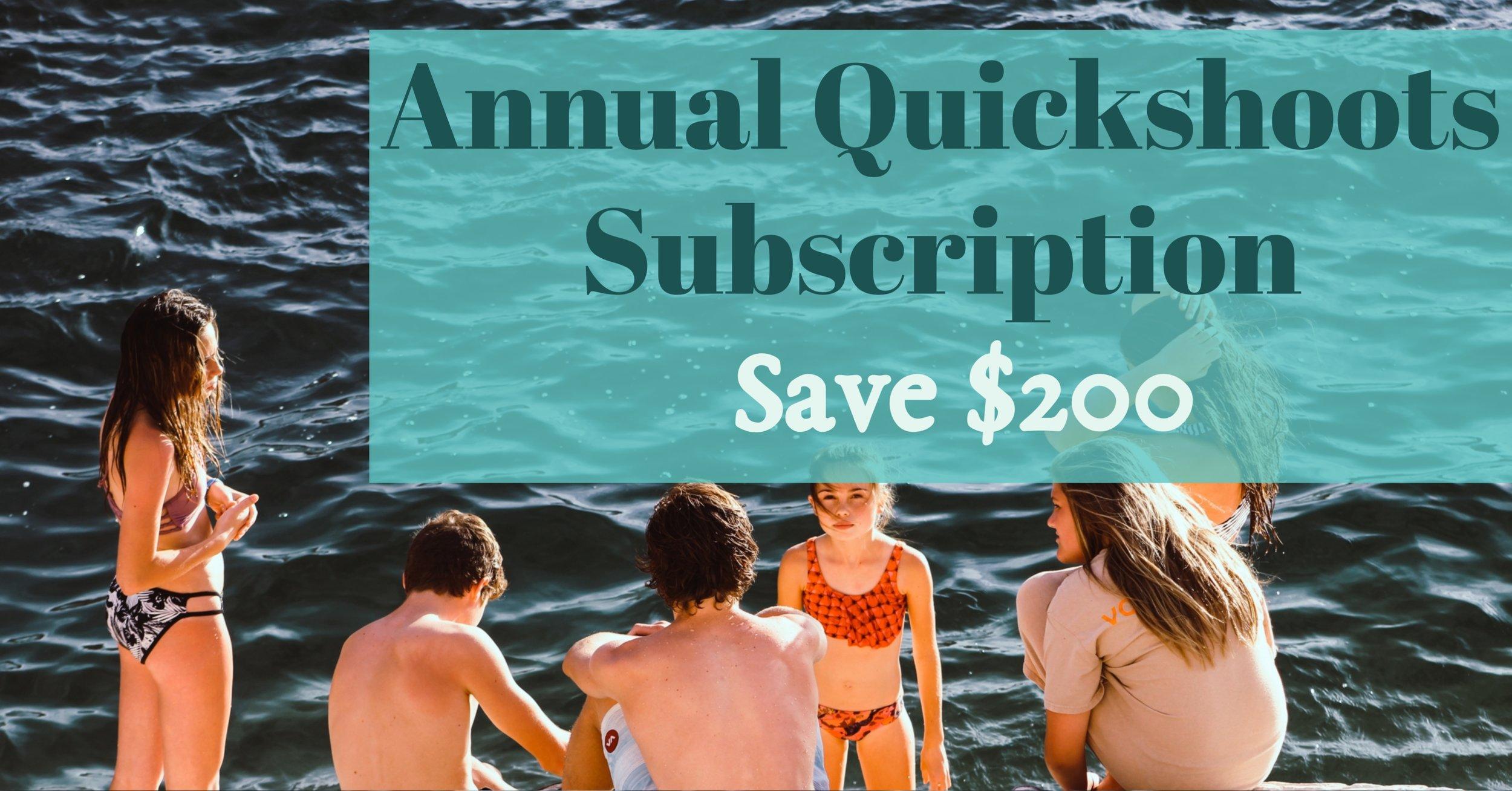 Annual-Quickshoots (3).jpg