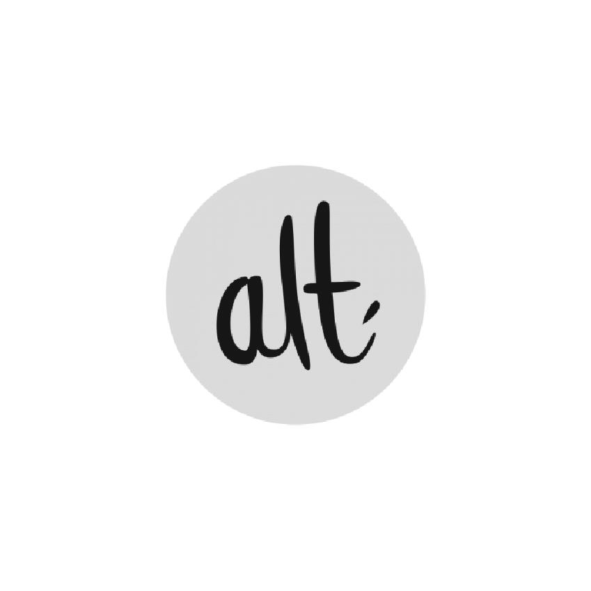 Speaking Client Logos_Alt Summit.png