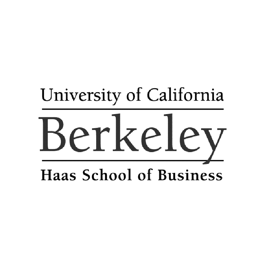 Speaking Client Logos_Berkeley.png
