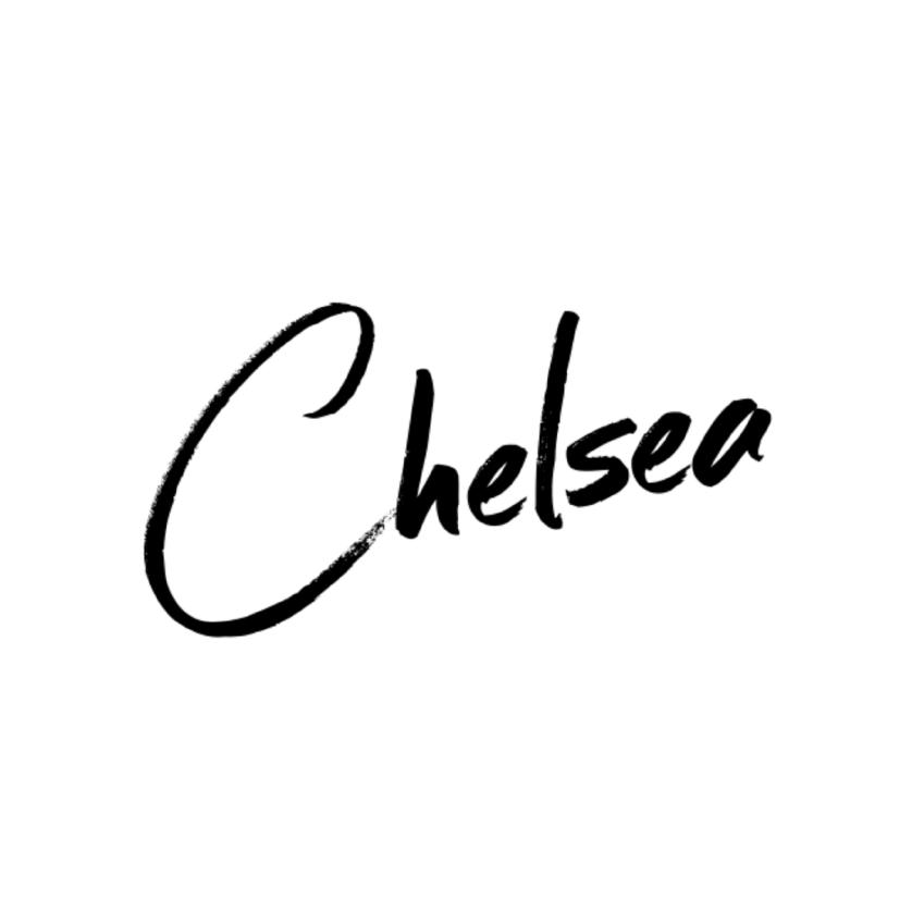 Speaking Client Logos_Chelsea.png