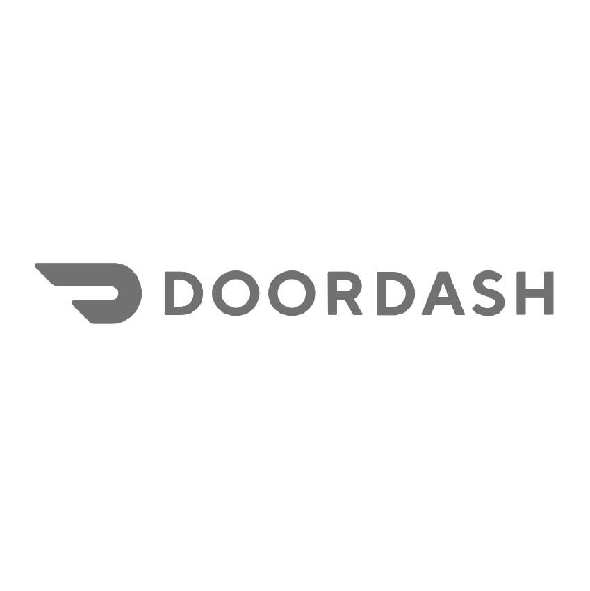 Speaking Client Logos_DoorDash.png