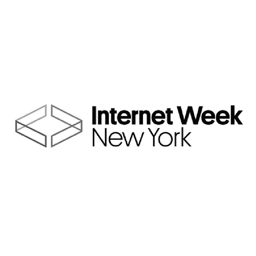 Speaking Client Logos_Internet Week.png