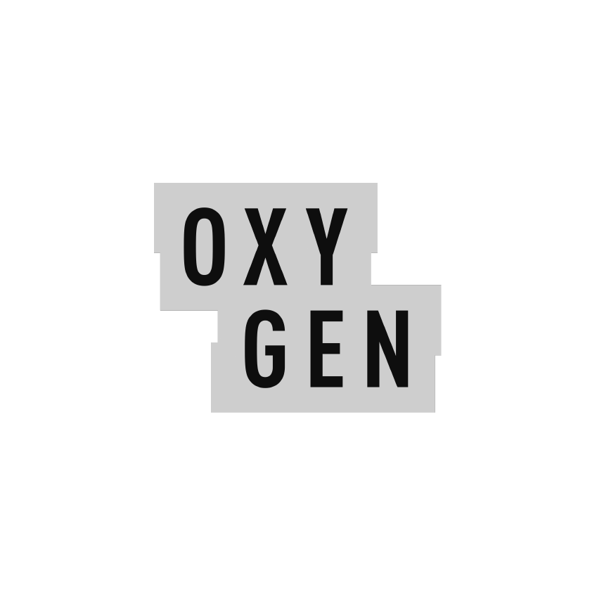 Speaking Client Logos_Oxygen.png
