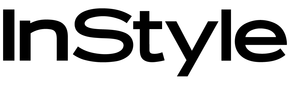 InStyle-logo-1.png