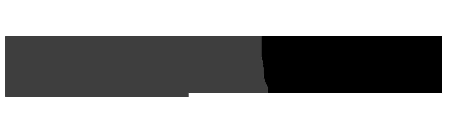 techcrunch-logo-2.png