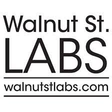 walnut street labs.jpg