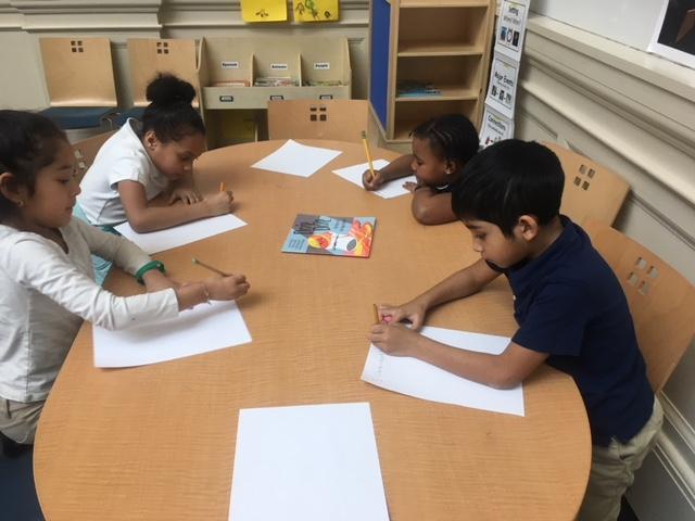 HD Cooke kids writing drawing.JPG