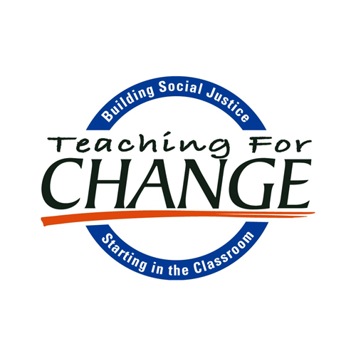 Teaching_for_Change_logo.jpg