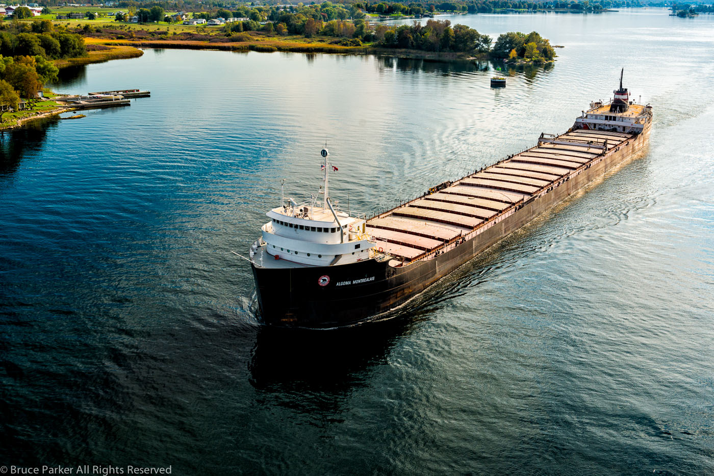 Pictures-of-the-1000-Islands-4121.jpg