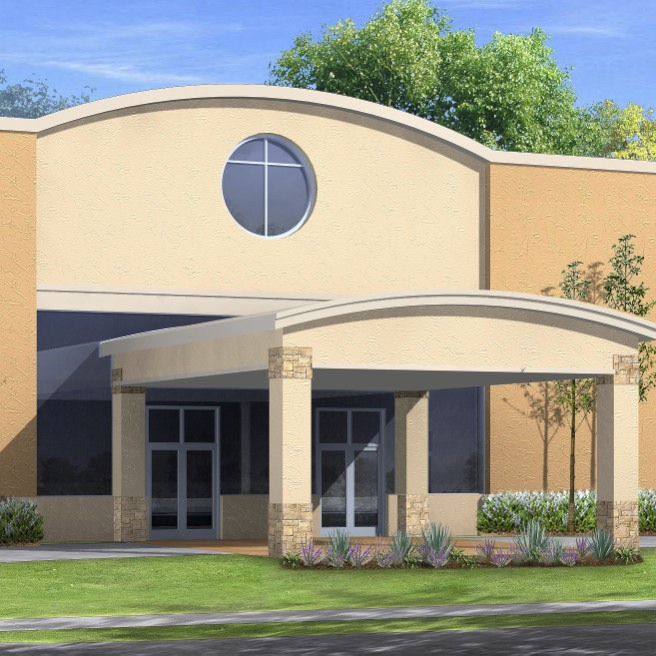 new_church_building_2-21-2008.jpg