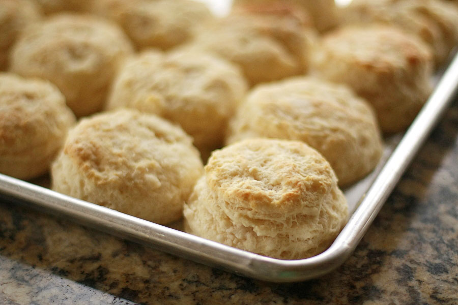 TK-Blog-Easy-Flaky-Buttery-Biscuits-14.jpg