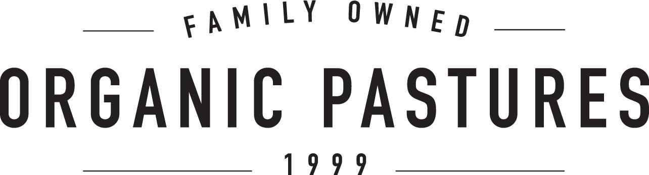 OrganicPastureLogo.jpg