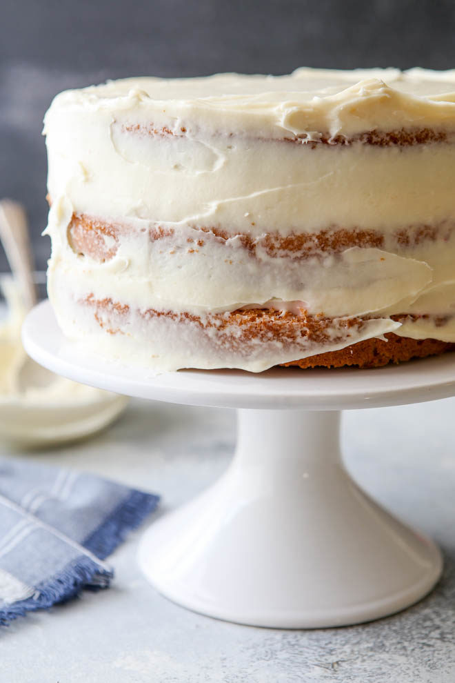 cream-cheese-buttercream-2-660x990.jpg