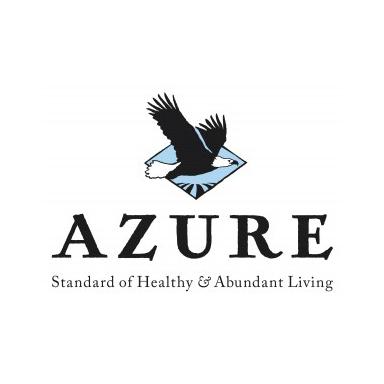 Azure Standard
