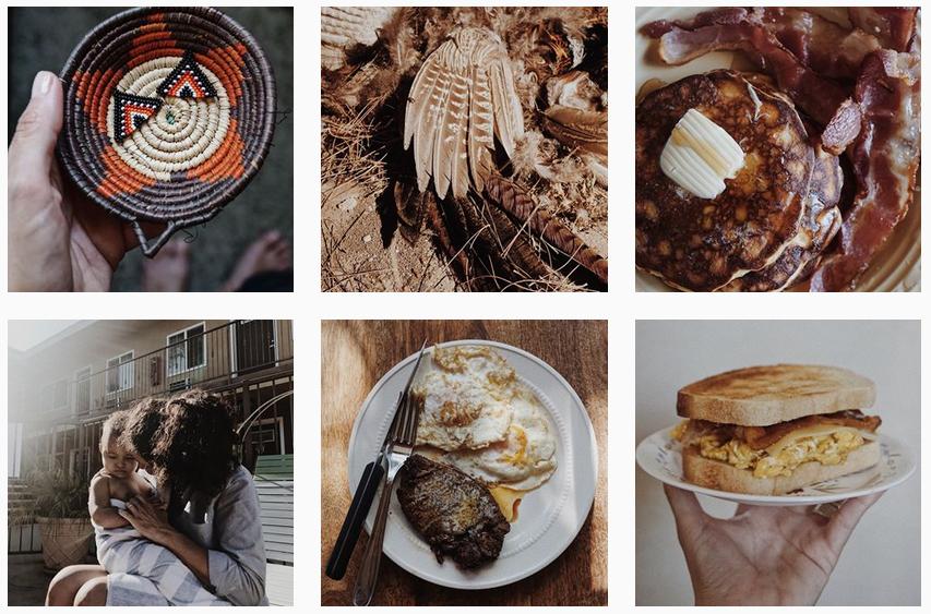 Organic Pastures on Instagram