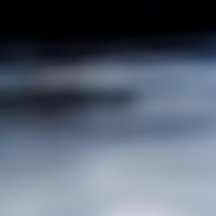 2011.04.DI.00865.jpg