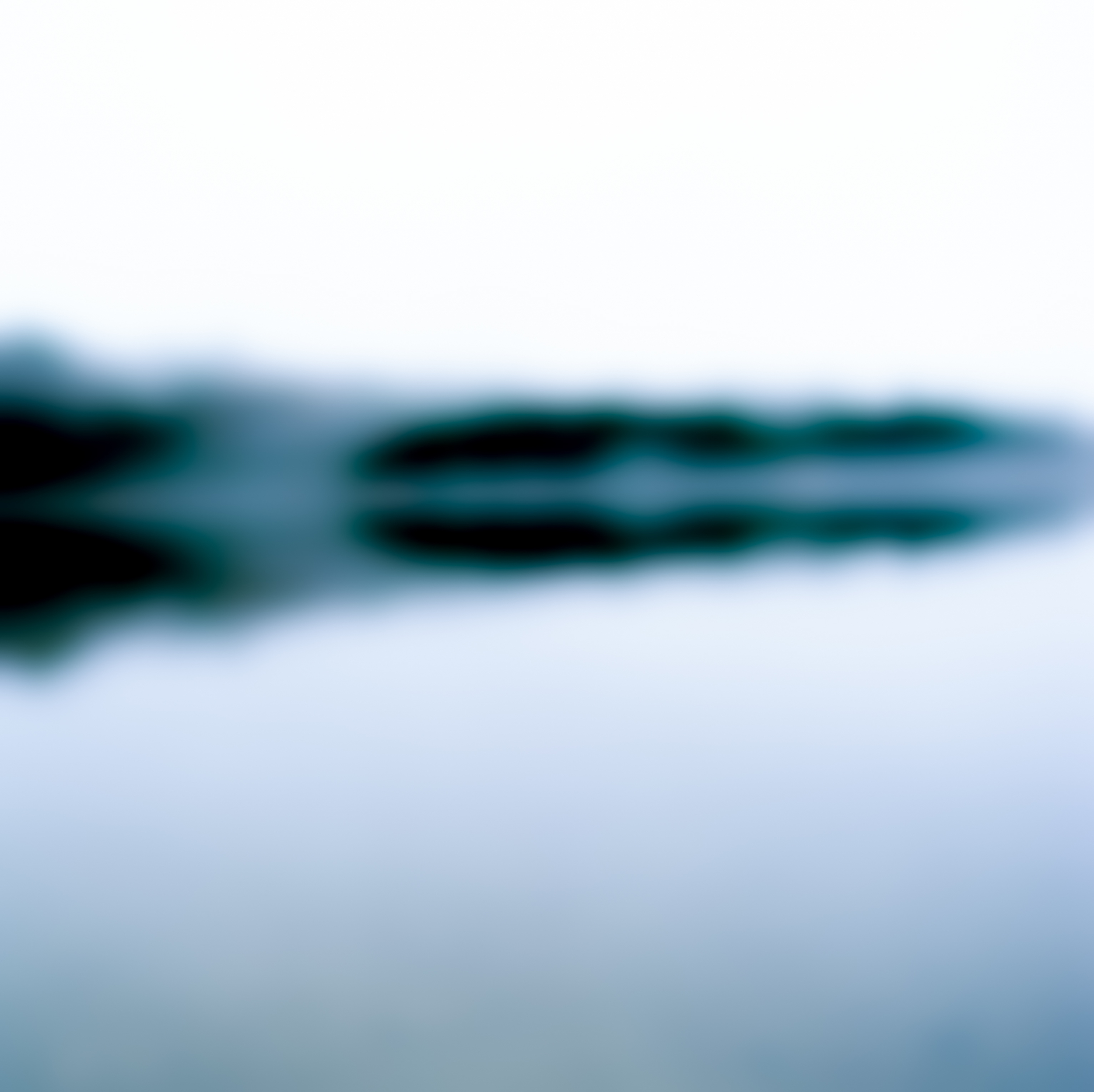 I_0856-Edit.jpg