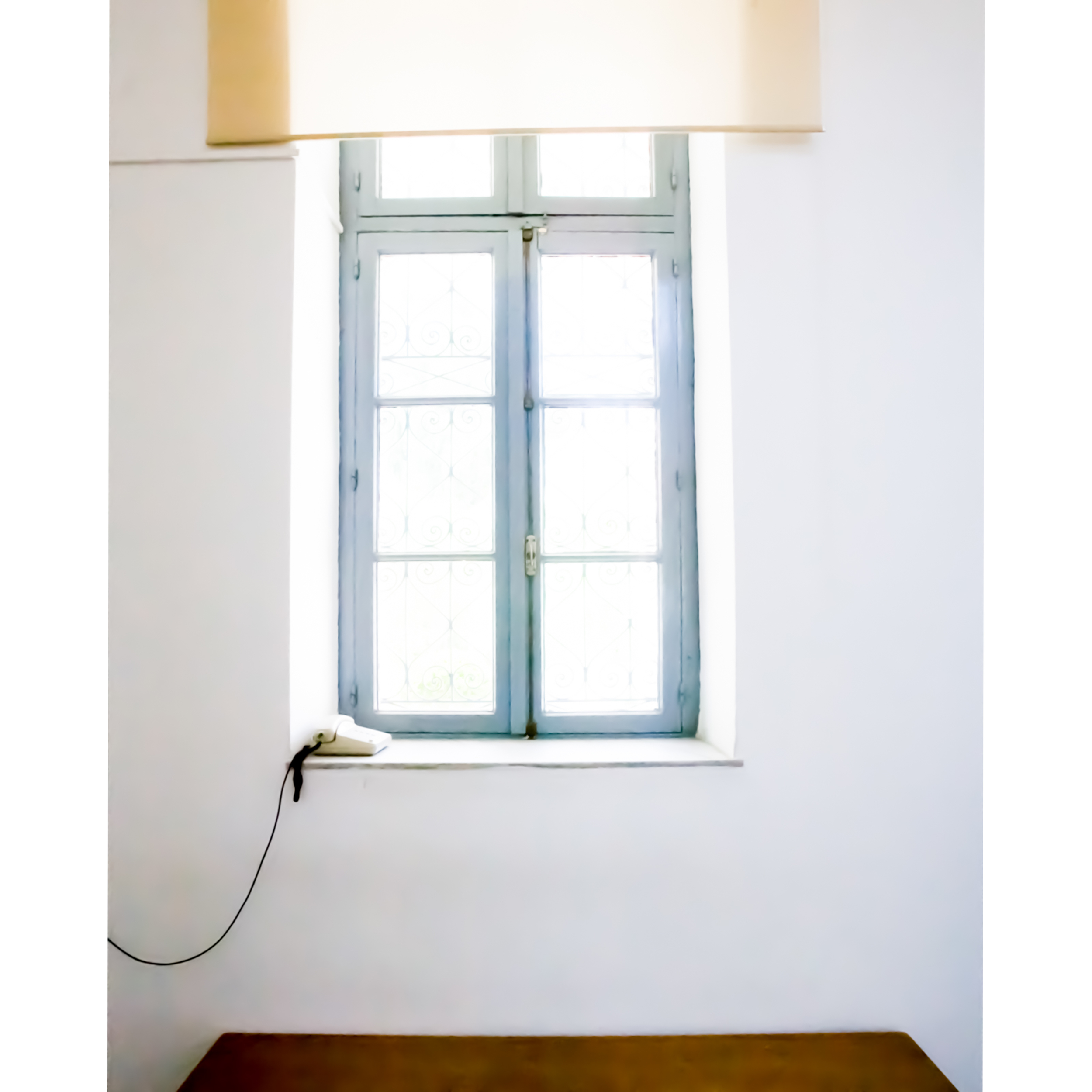 Lightroom (2007.07.DI.1302.jpg) copy.jpg