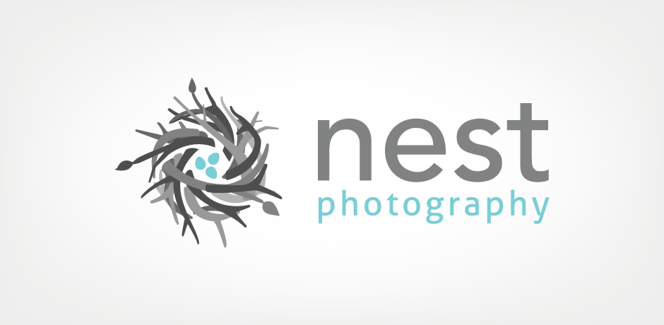 NestPhotography_002.png