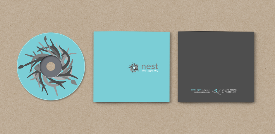 NestPhotography_009.png