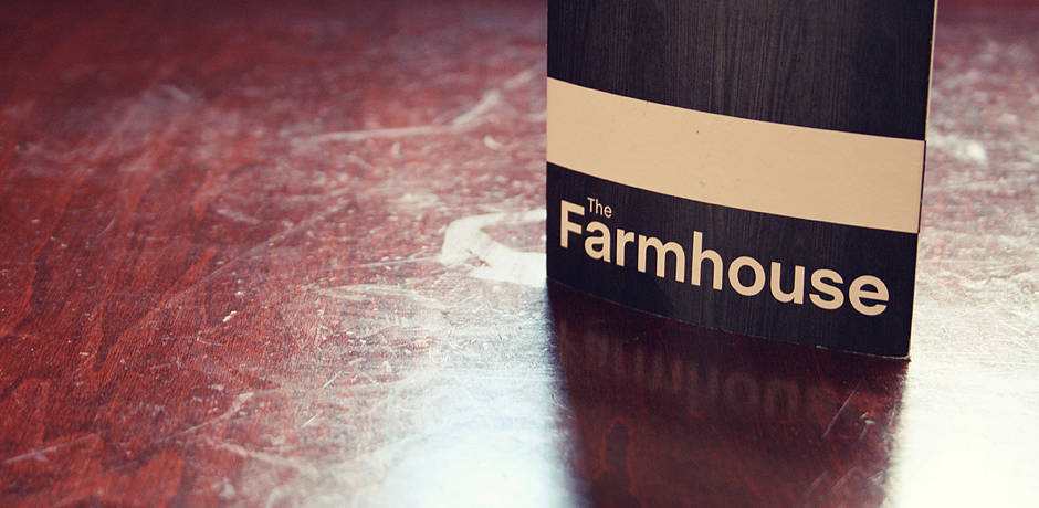 The_Farmhouse_Slider_002.png