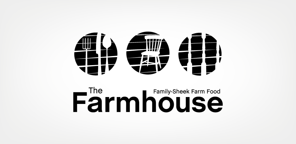 TheFarmhouse_002.png