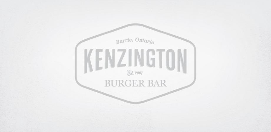 Kenzington_017_920.jpg