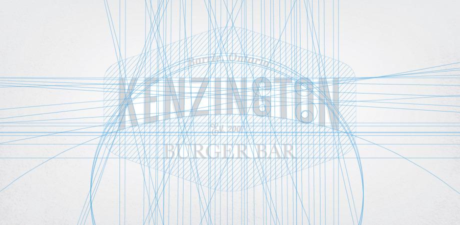 Kenzington_018_920.jpg