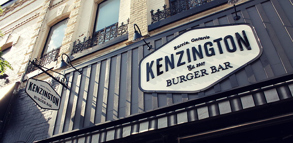 Kenzington_Slider_008.png