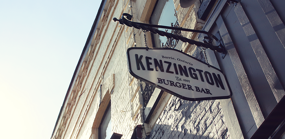 Kenzington_Slider_009.png