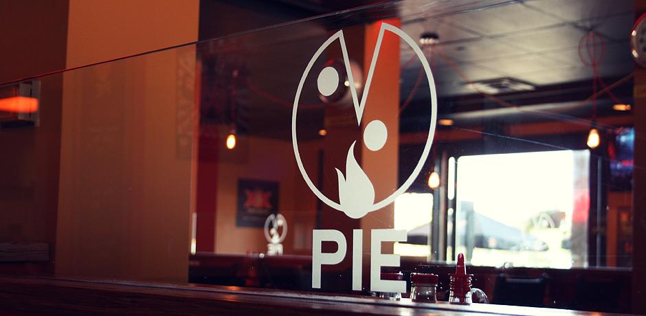 Pie_Slider_008.png