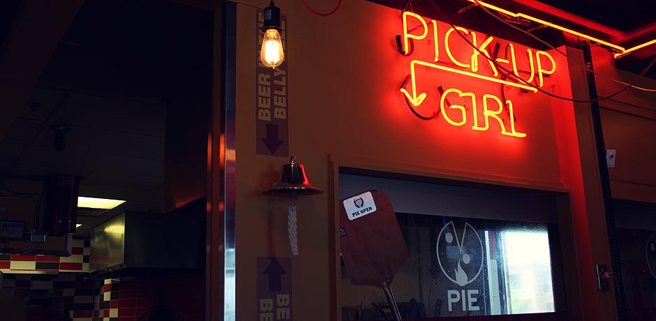 Pie_Slider_009.png