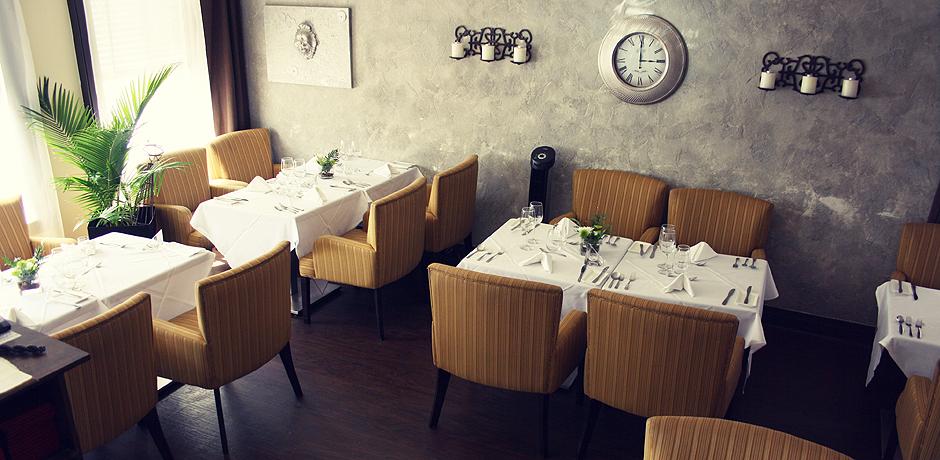 North_Restaurant_Slider_002.png