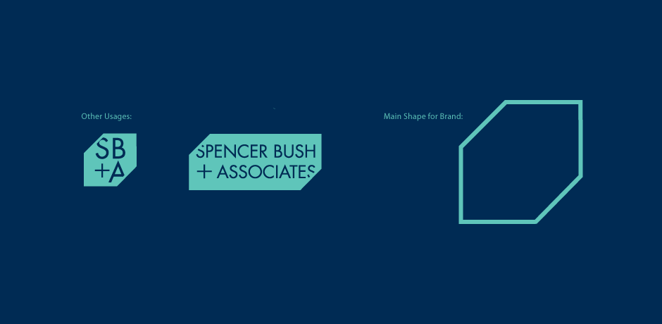 SpencerBush_003.png