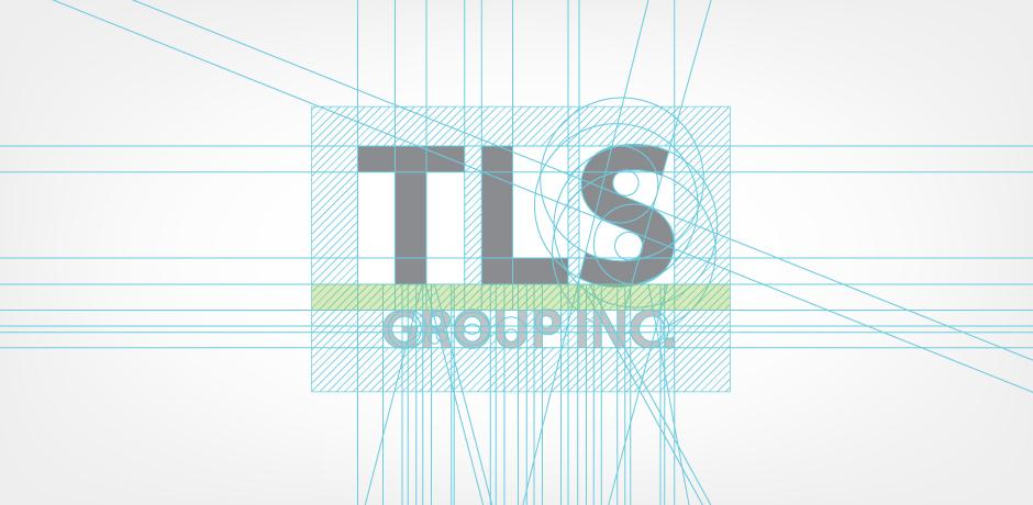 TLS_03e.jpg