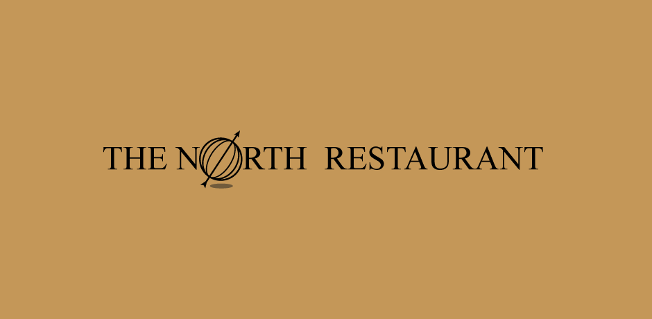 the_north_restaurant.png