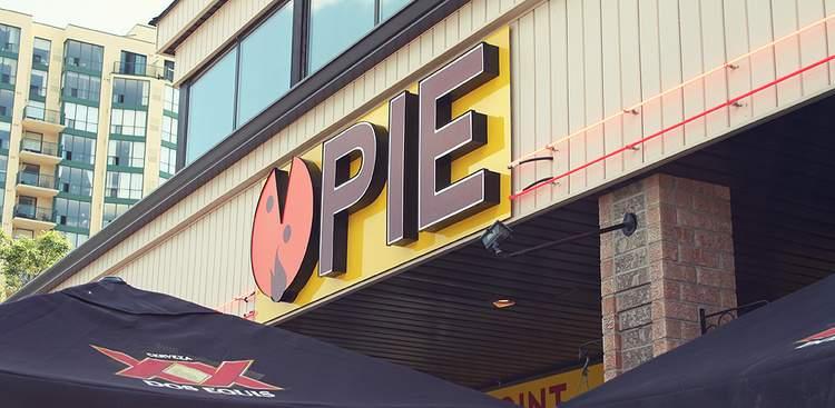Pie_Slider_010.png
