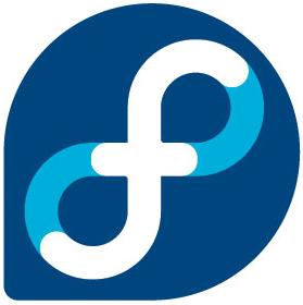 0003-fedora-core8-logo.png
