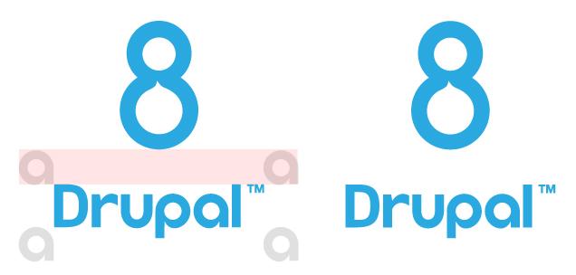 d8-logo.jpg