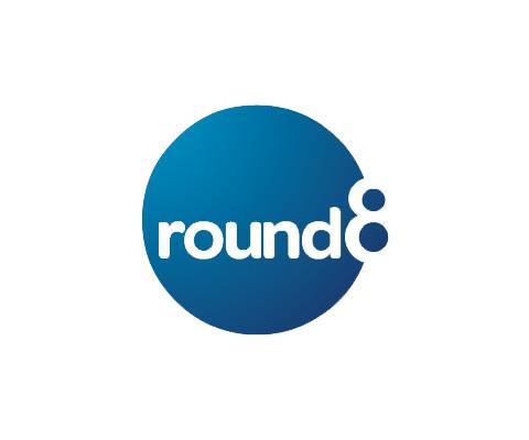 round8_logo.swf.jpg