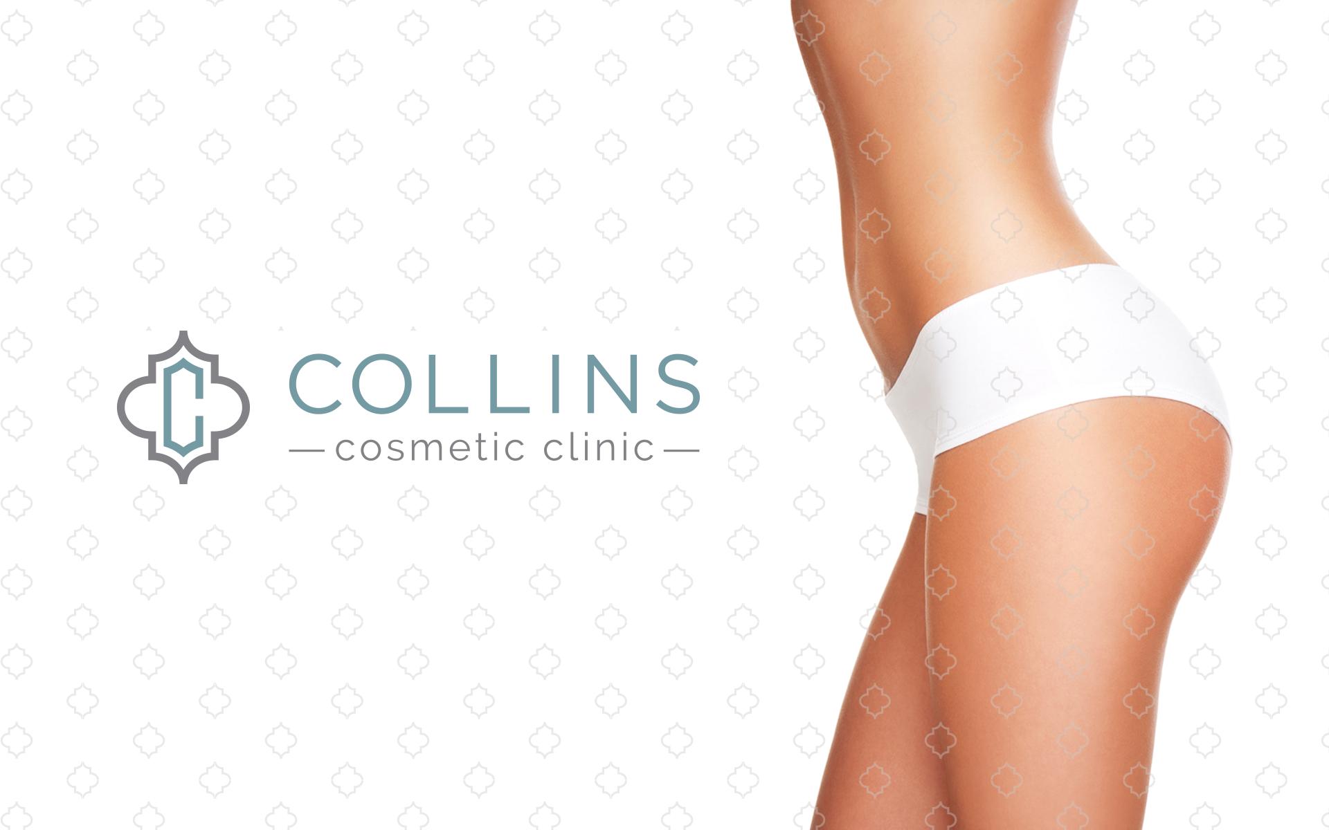 Collins Identity