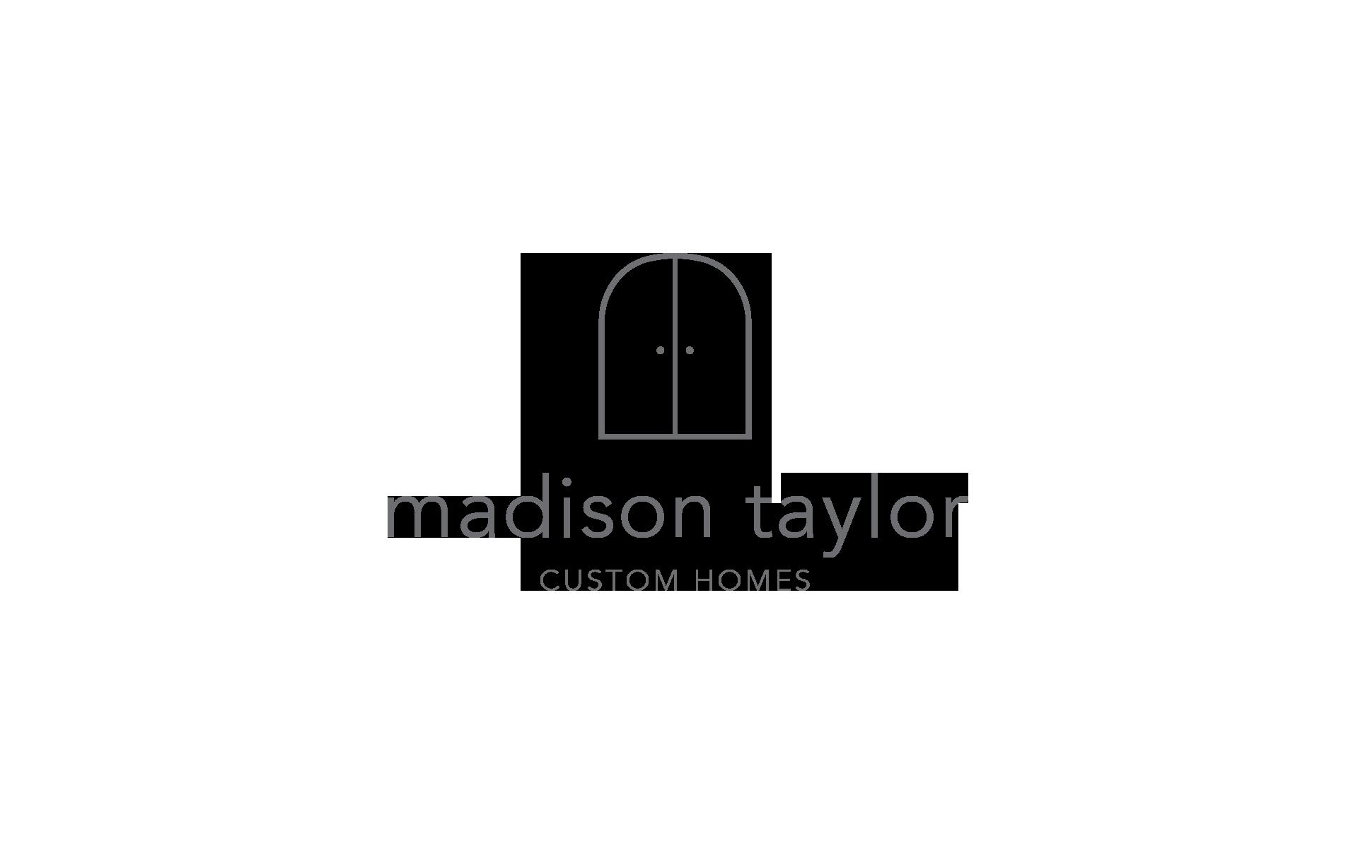 Madison Taylor Logo 2
